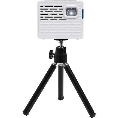 16:9 KP-200-03 HDTV 480p AAXA Technologies P2-A DLP Projector
