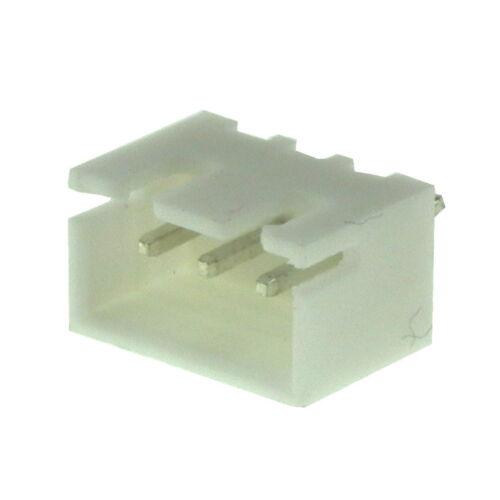 Jst-Xh 1s 2s 3s 4s 5s 6s Hochleistung Lipo Gleichgewicht Anschlüsse Stöpsel UK
