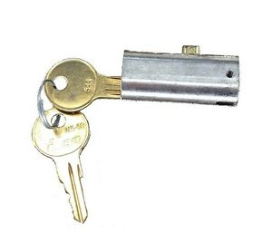 guideline to install file cabinet locks image is loading