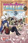 Fairy Tail 40 von Hiro Mashima (2015, Taschenbuch)