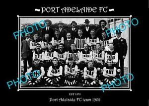 SANFL-LARGE-HISTORIC-PHOTO-OF-THE-PORT-ADELAIDE-FC-TEAM-1902