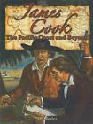 James Cook: The Pacific Coast and Beyond by R. A. Beales (Paperback, 2006)