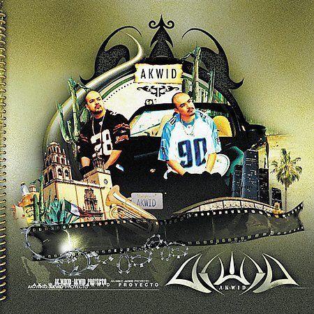 akwid 2002 a d 2002