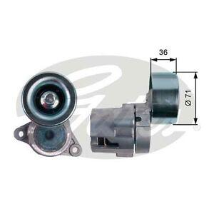 V-Rib-Belt-Tensioner-Drive-Align-Mazda-GATES-T39133