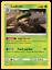 Pokemon-Detective-Pikachu-Special-Mini-Set-Card-Singles-Pick-your-cards miniatuur 5