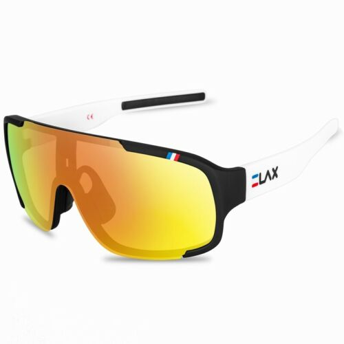 Outdoor Cycling Glasses Mountain Bike Goggles best Bicycle POC Sunglasses Men