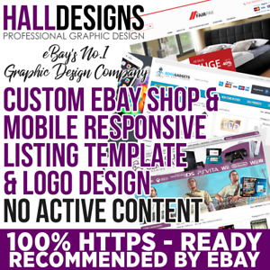 Custom-eBay-Store-Shop-amp-Logo-amp-Listing-Template-Design-Service-2018-Compliant