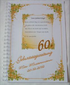 Geschenk-Geburtstagsgeschenk-Festzeitung-Geburtstagszeitung-25-33-47-55-gold-v2