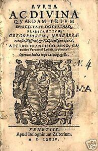 RELIGIONE-TEOLOGIA-RARA1a-EDIZIONE-LATINA-500esca
