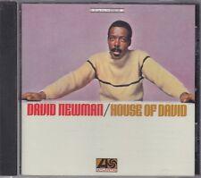 Img del prodotto Rudimental  Home Cd Audio Nuovo Electronic Hip Hop Funk / Soul Pop Sigillato
