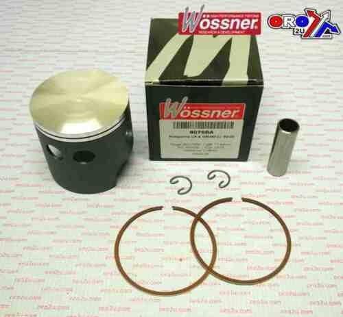 For 1977-1978 Buick Riviera HVAC Blower Motor Resistor Kit Dorman 18852PS