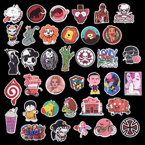 100-Pcs-Sticker-Bomb-Decal-Vinyl-Roll-for-Car-Laptop-Luggage-Skate-Skateboard