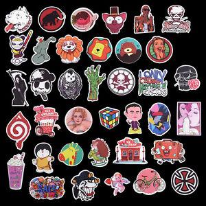100-Pcs-Sticker-Bomb-Decal-Vinyl-Roll-for-Car-Skate-Skateboard-Luggage-Laptop