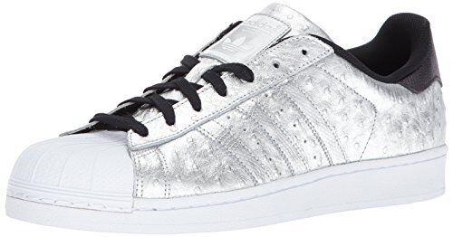 adidas Originals Mens Superstar Shoes- Select SZ/Color.