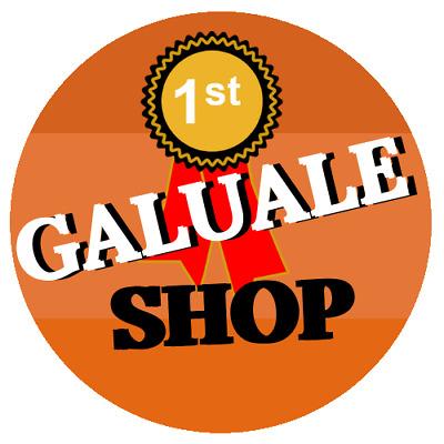 GALUALE