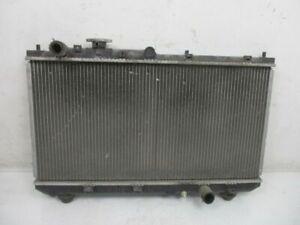 Cooler Radiator Mazda Premacy (CP) 1.8 4221321022