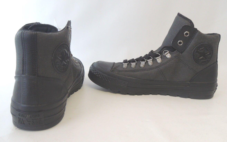 Neu Converse CT Street Hiker Größe 43 Sneaker Chucks All Star Schuhe 149381C