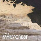 The Headwinds [Digipak] * by The Family Crest (CD, Jul-2013, Tender Loving Empire)