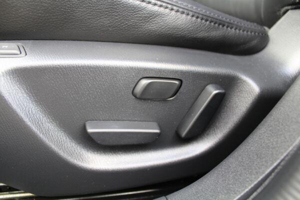Mazda 6 2,5 Sky-G 192 Optimum stc. aut. - billede 5