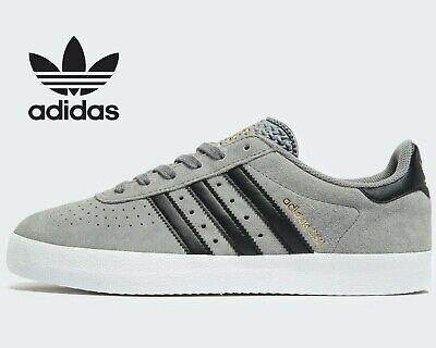 ⚫ 2020 Authentic Adidas Originals 350