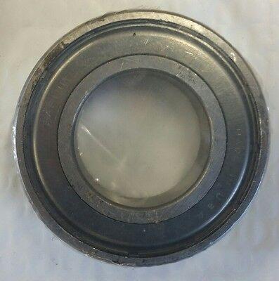 SKF 61818 Single Row Radial Bearing