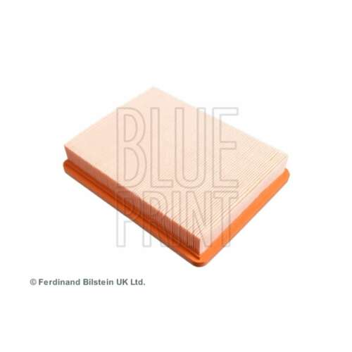 Fits Kia Magentis 2.0 Genuine Blue Print Air Filter Insert