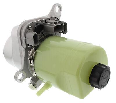 1306784 1341233 von Autoteile Gocht SRL Klimakompressor f/ür FORD FOCUS C-MAX DM2 04-12 BP8F61450B