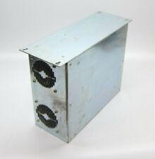 Rofin Hn 802 Diode Laser Power Management For Powerline E 30