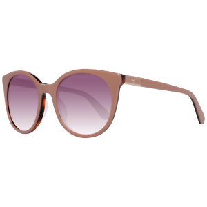 Kate Spade Sonnenbrille Damen Braun