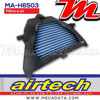Filtre à Air Sport Airtech HONDA CBR 600 RR 2003