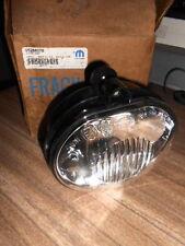 NOS Crysler OEM Factory Original Dodge VX Fog Lamp 1996-2000 Sebring 5288078