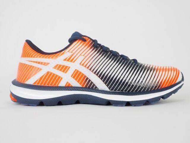 Running Shoes ASICS GEL Solution Speed