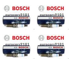 Bosch 0 242 129 519 Z/ündkerze YR8DII332X
