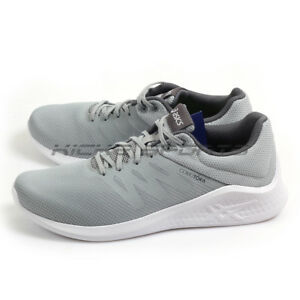 Asics Mid Shoes Details 9696 Comutora Greycarbon Greymid Running T831n Lightweight About NP0wXZ8Okn
