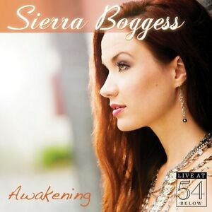 Sierra-Boggess-Awakening-Live-at-54-Below-New-CD
