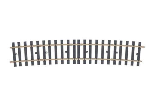 Märklin Spur 1 59071 Gebogenes Gleis Radius 2.461 mm   Neuware