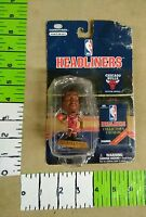1997 Corinthian Headliners Chicago Bulls Scottie Pippen Figure