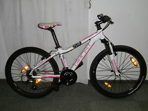 ghost missy 240 top juniorinnen mountainbike 24 zoll. Black Bedroom Furniture Sets. Home Design Ideas