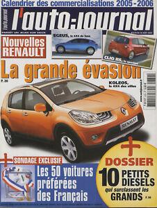 L-039-AUTO-JOURNAL-n-679-18-08-2005