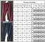 Women-039-s-Elastic-High-Waisted-Loose-Baggy-Linen-Harem-Pants-Trousers-Oversized thumbnail 9