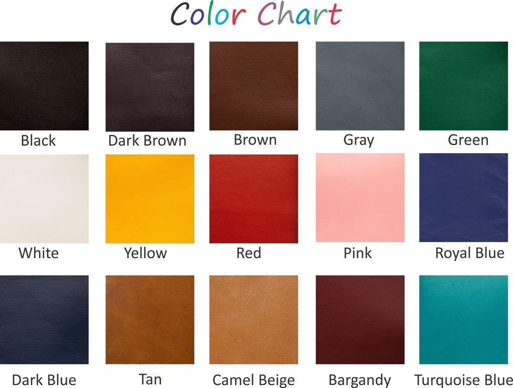 Leather Trim Tweed Mini dress Designer Designer Designer Trendy Women  Real Leather Dress 64a0cb