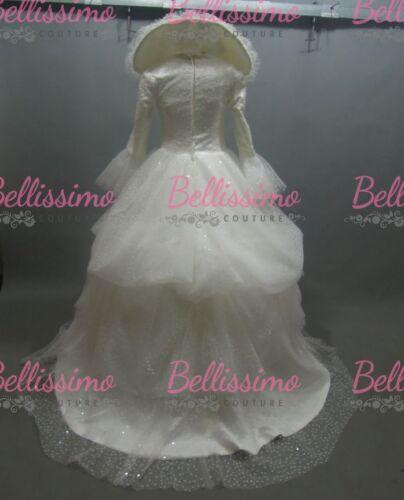 Disney New Fairy Godmother Costume adult SIZE 6,8,10,12,14,16 Cinderella Film