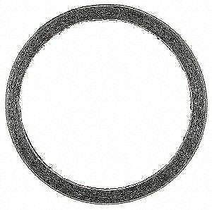 MAHLE Original F7507 Exhaust Pipe Flange Gasket
