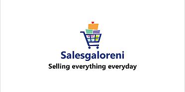 salesgarloreni