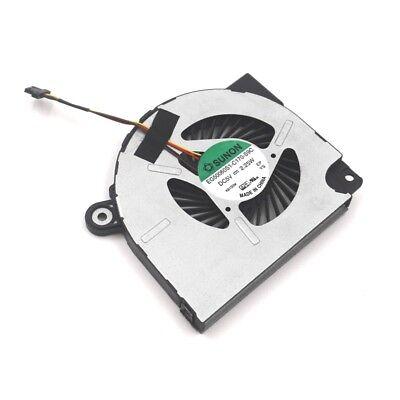 New ACER Travelmate P645 P645-MG P645-M P648-M P658-M CPU Cooling Fan Cooler