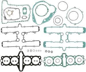 ATHENA-GASKET-KIT-COMPLETE-KAW-P400250850700