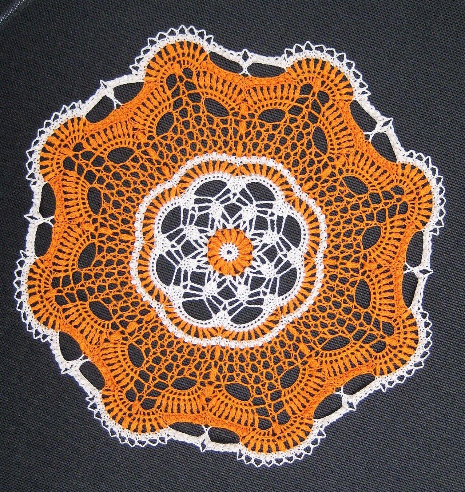 Lace, Crochet & Doilies , Linens & Textiles (Pre-1930) , Antiques