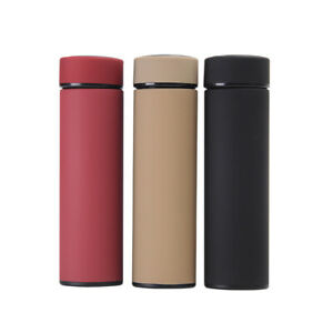 500ml-Water-Bottle-Vacuum-Insulated-Flask-Thermal-Sports-Vacuum-Hot-Cups-G9