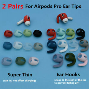 Soft-Silicone-Super-Thin-Earbuds-Earphone-Case-Cover-For-Apple-Airpods-Pro-3