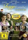 Die Trapp Familie - Ein Leben für die Musik (2016)